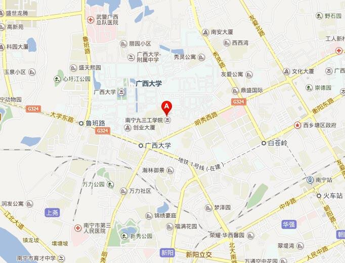 zhong庆民族zhuan修学yuan